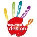 Graphic-Design-3