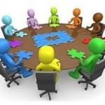 reunion-commission-de-travail-300x225