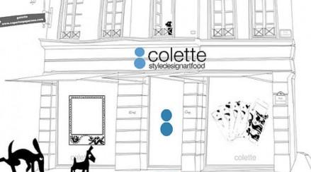 colette-concept-store