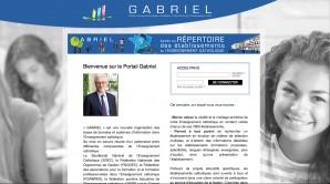 gabriel-site-web