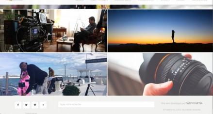 tweens films site web