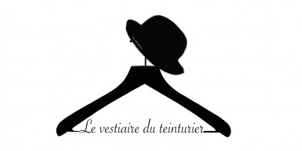 logo-levestiaire-du-teinturier