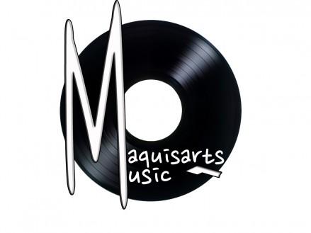 logo-final-maquisarts-music-tweens-media