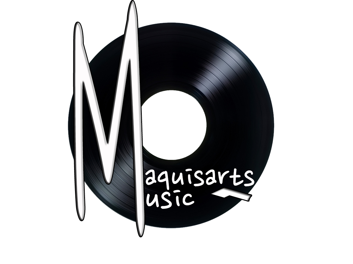 logo-final-maquisarts-music-tweens-media