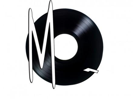 maquisart-music